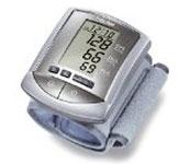 misuratore-pressione-beurer-bc16
