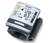 misuratore-pressione-beurer-bc60