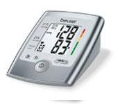 misuratore-pressione-beurer-bm35