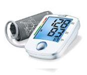 misuratore-pressione-beurer-bm44