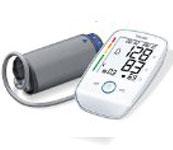 misuratore-pressione-beurer-bm45