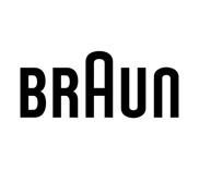 misuratore-pressione-braun