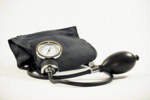 misuratore-pressione-manuale