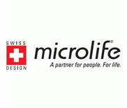 misuratore-pressione-microlife
