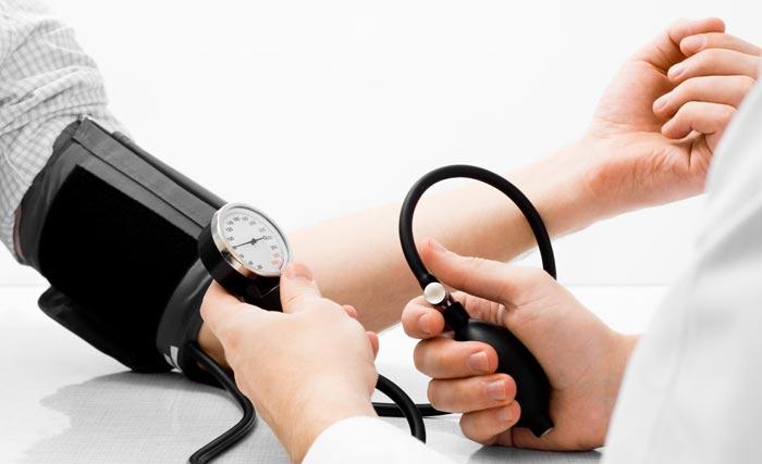 misura-pressione-da-braccio
